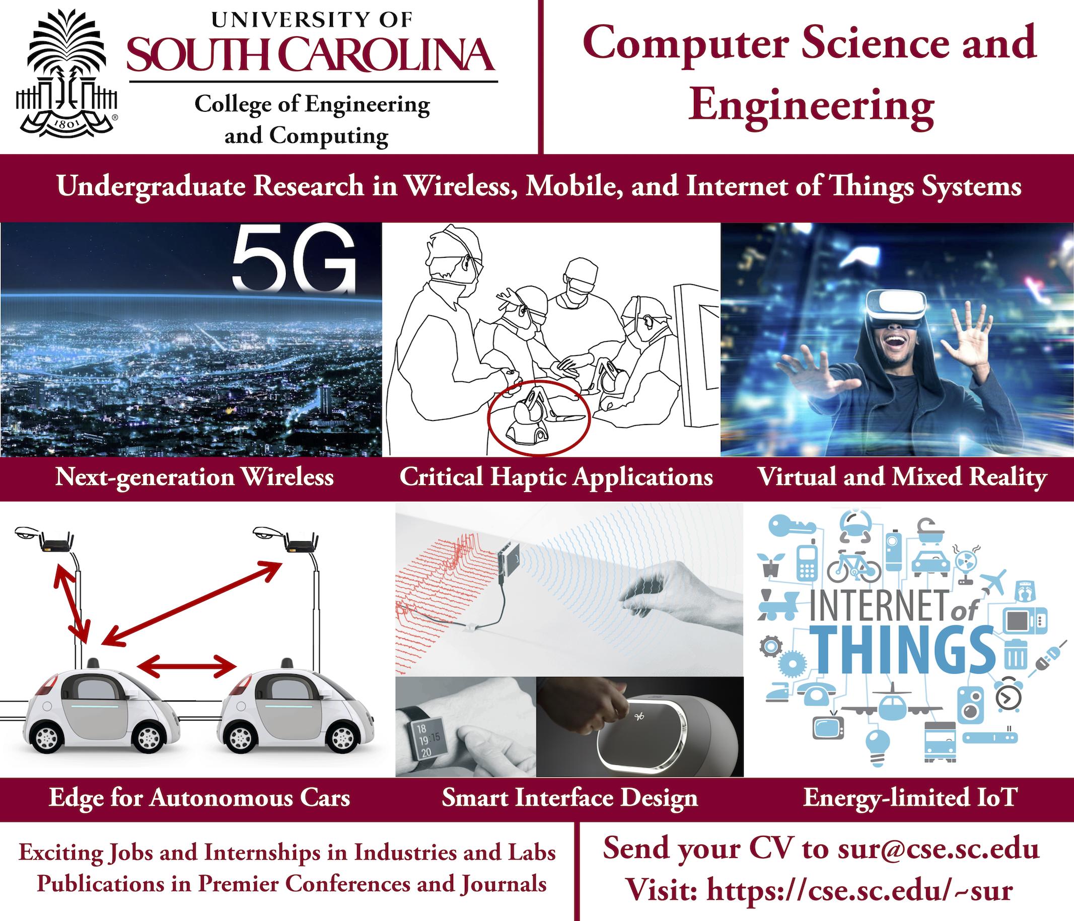 University Motors Columbia South Carolina >> University Motors Columbia South Carolina - impremedia.net